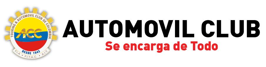 Automovil_Club_EMER