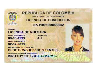 licencianew